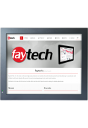 Faytech FT17N3350RES