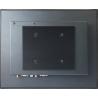 Komputer panelowy 17 calowy z systemem Windows 10 lub Linux - Faytech FT17N3350RES