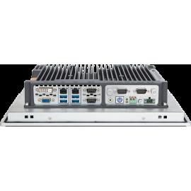 Pasywny komputer 12 cali z dotykiem dla przemysłu - NODKA TPC6000-A123