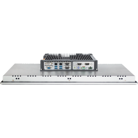 Komputer panelowy 22 cale - NODKA TPC6000-A2153