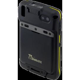 Winmate E430RM4