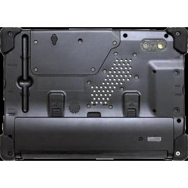 i-Mobile IB-8