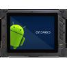 i-Mobile IMT-8 Plus