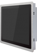 Panelity ALU-P15