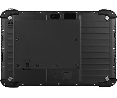 Tablet przemysłowy IP65 wodoodporny - EM-I16H