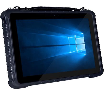 Tablet dla przemysłu - Emdoor EM-I16K