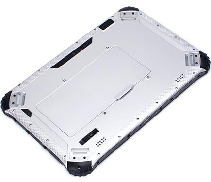 Tablet z wymienną baterią - Emdoor EM-I22H