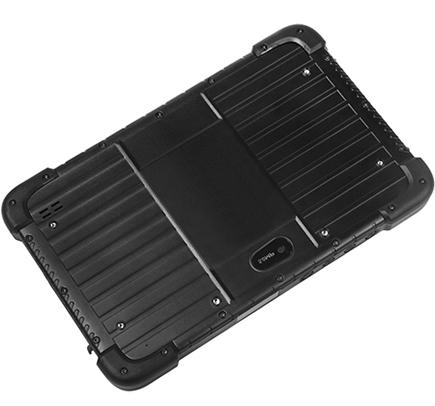 Tablet odporny na wodę z 2GB RAM - Emdoor EM-I86H