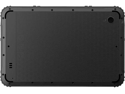 Tablet odporny na zanurzenie IP67 - Emdoor EM-I88H