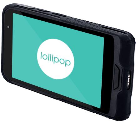 tablet kolektor 6 cali android - emdoor em-q62