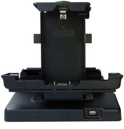 Tablet przemysłowy uchwyt na wózek widłowy - i-Mobile IMT-8 Plus