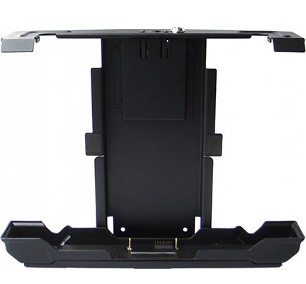 Uchwyt na wózek widłowy tablet przemysłowy - i-Mobile IO-10B2