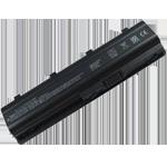Zapasowa bateria 3100 mAh