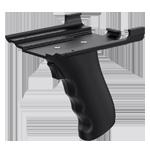 Uchwyt pistoletowy (Barcode Trigger)