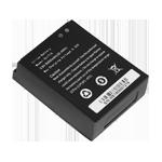 Zapasowa bateria 8000 mAh